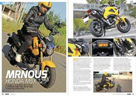 motorbike-08-2013-f