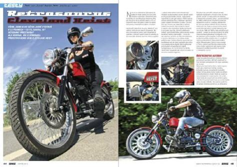 motorbike-08-2013-g