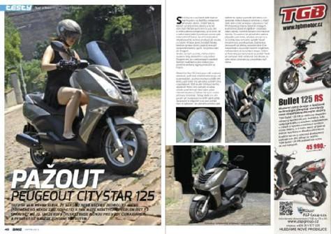 motorbike-08-2013-h
