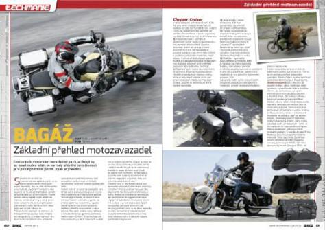 motorbike-08-2013-j