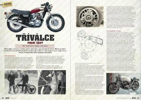 motorbike-08-2013-k