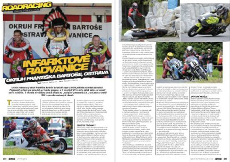 motorbike-08-2013-l