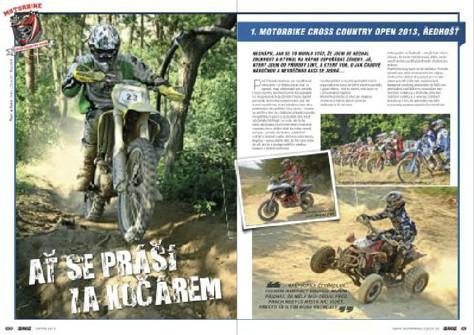 motorbike-08-2013-n
