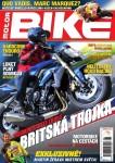 motorbike-08-2014-a