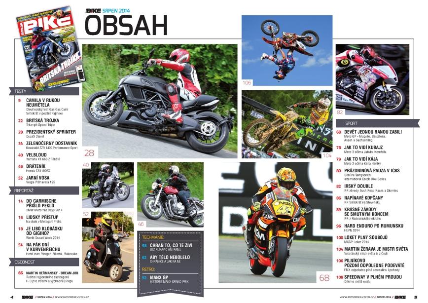 motorbike-08-2014-b
