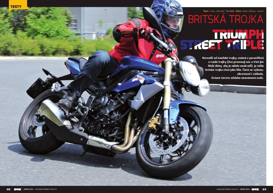 motorbike-08-2014-c