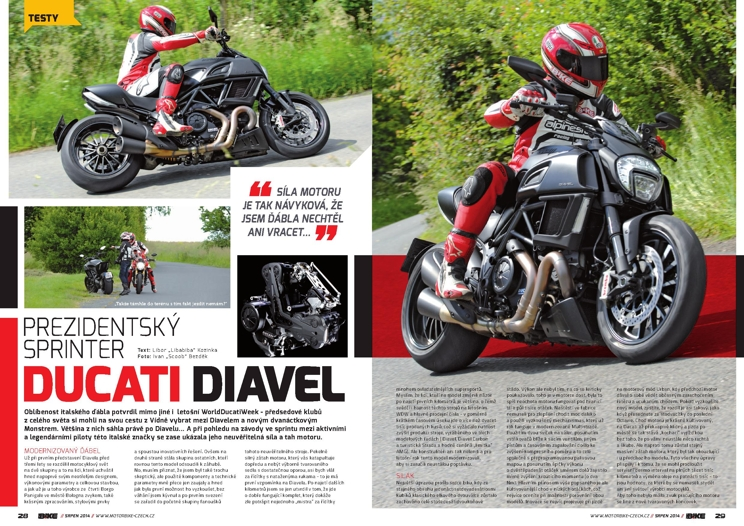 motorbike-08-2014-d
