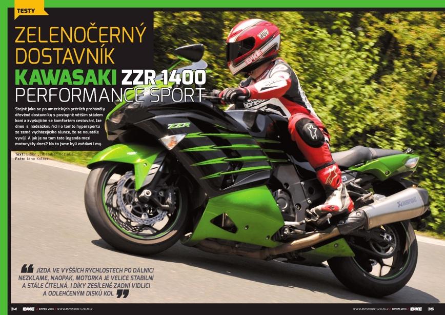 motorbike-08-2014-e