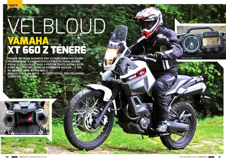 motorbike-08-2014-f