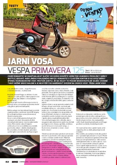 motorbike-08-2014-h