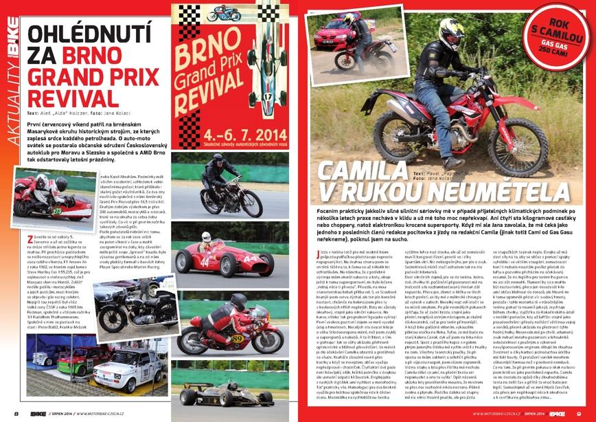 motorbike-08-2014-i