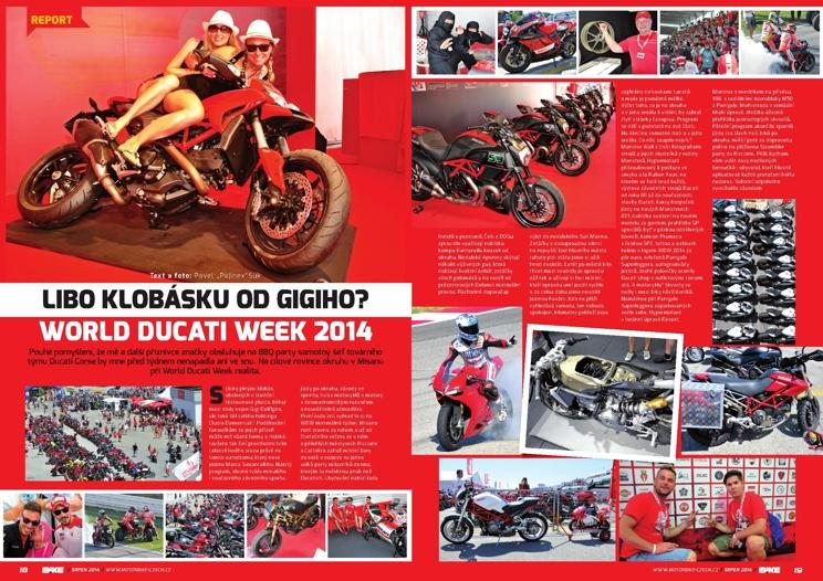 motorbike-08-2014-j