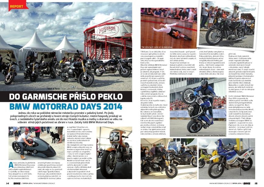 motorbike-08-2014-k