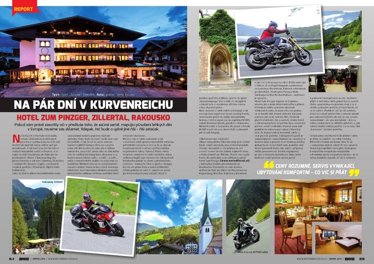 motorbike-08-2014-l