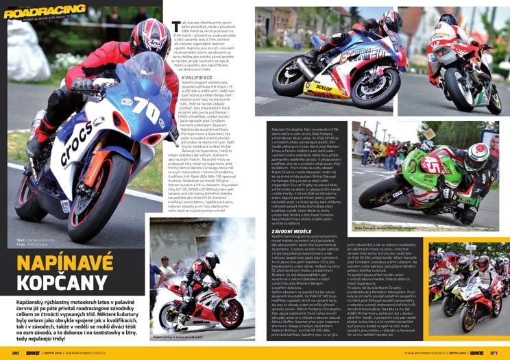 motorbike-08-2014-p