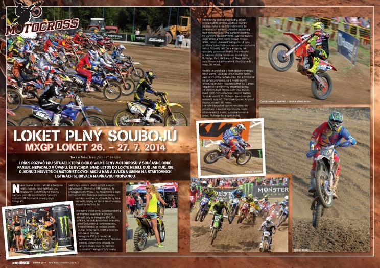 motorbike-08-2014-q