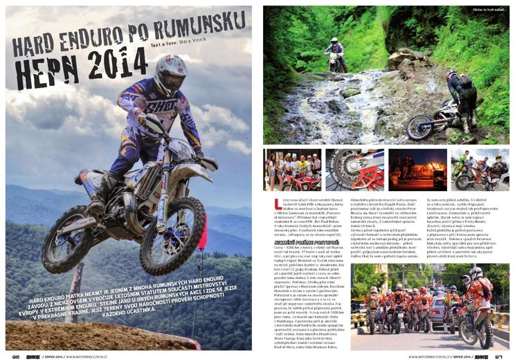 motorbike-08-2014-r