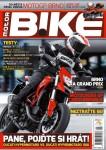 motorbike-09-2013-a