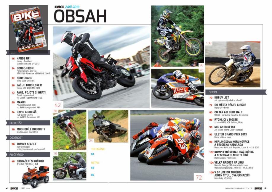 motorbike-09-2013-b