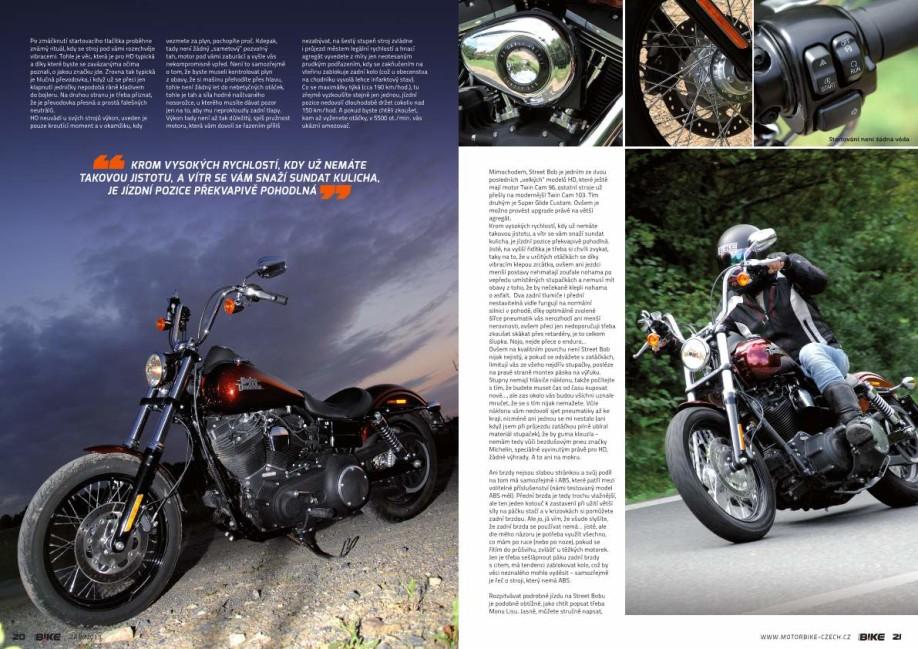 motorbike-09-2013-c