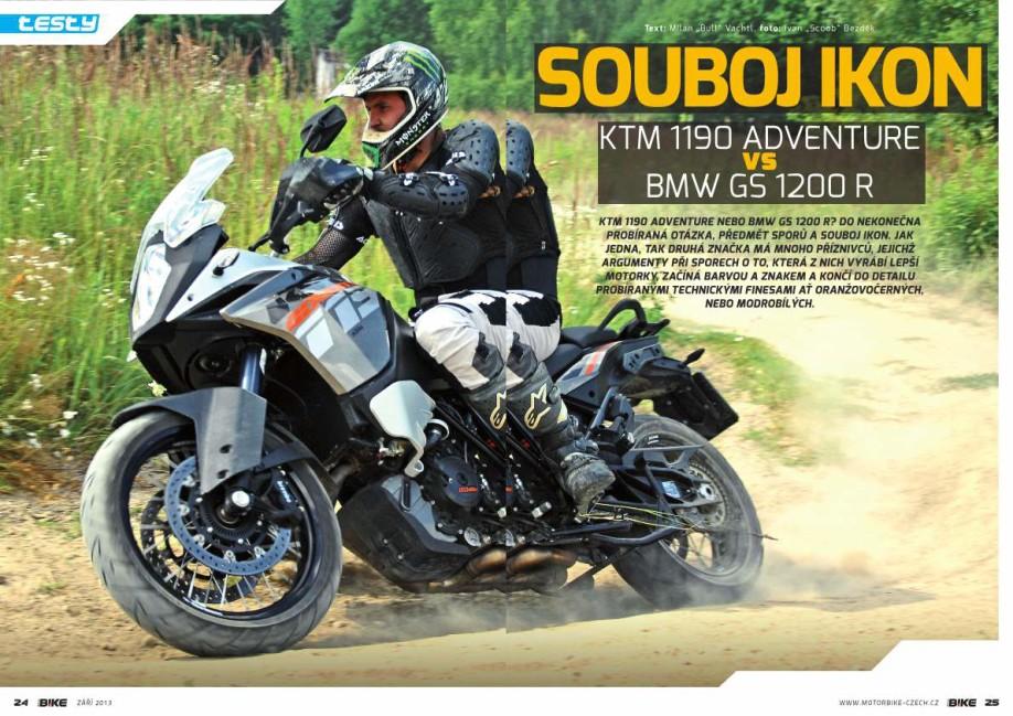 motorbike-09-2013-d