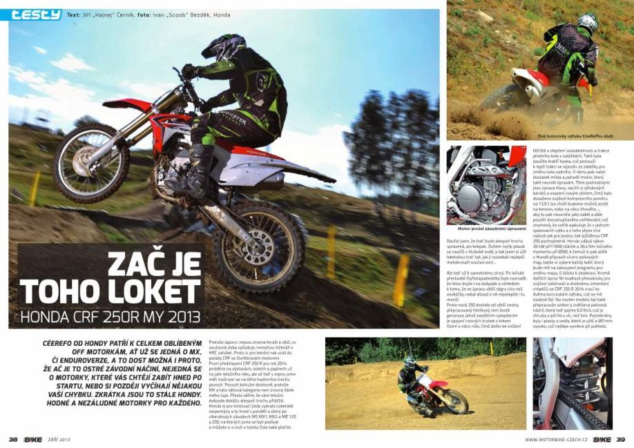 motorbike-09-2013-f