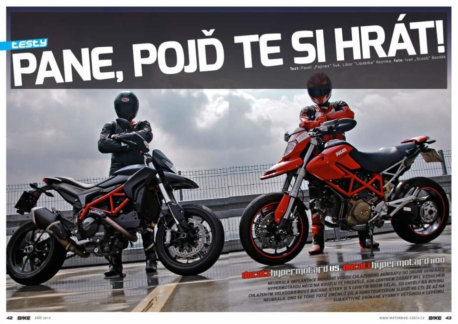 motorbike-09-2013-g