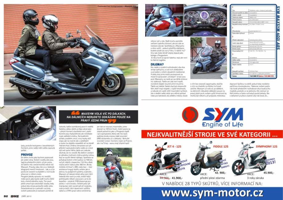 motorbike-09-2013-h