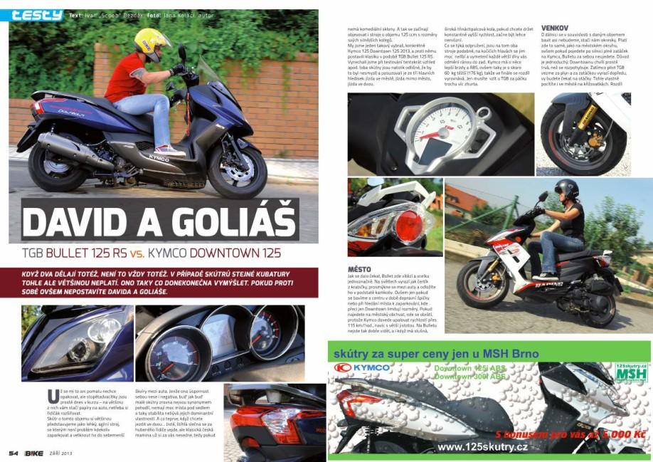 motorbike-09-2013-i