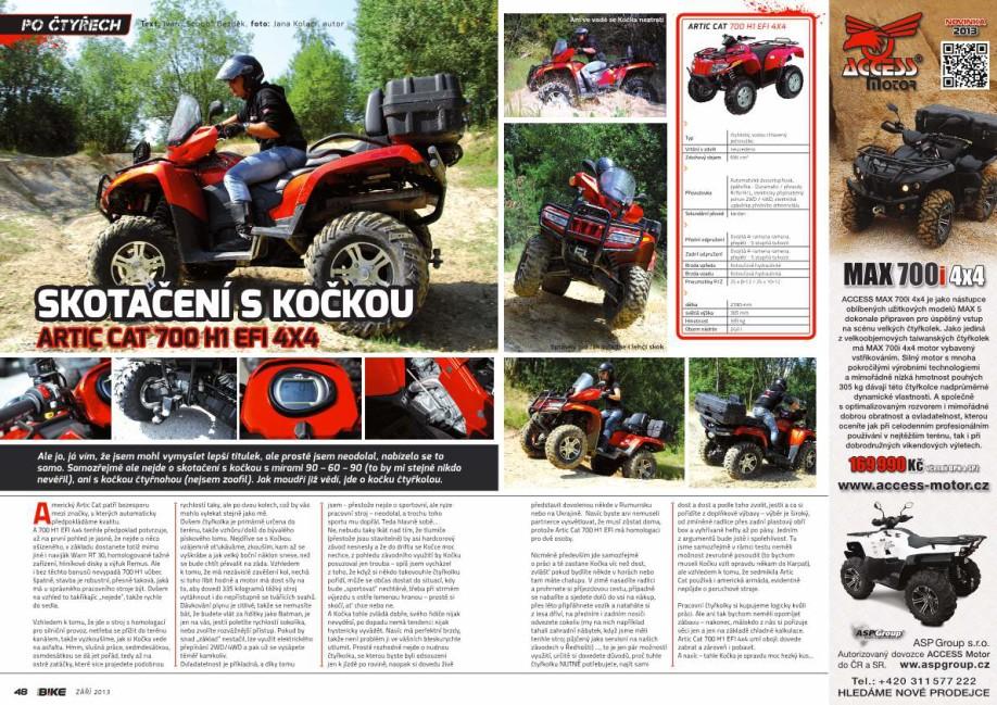 motorbike-09-2013-j