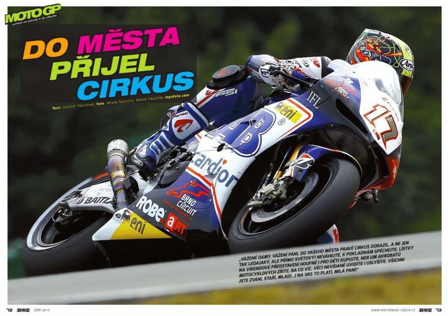 motorbike-09-2013-k
