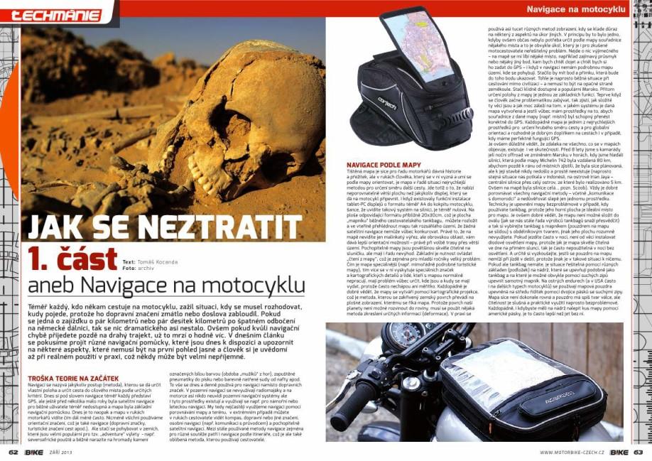 motorbike-09-2013-l