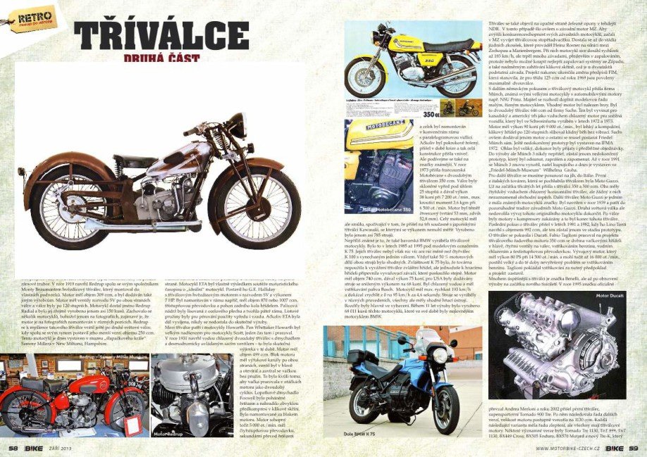 motorbike-09-2013-m