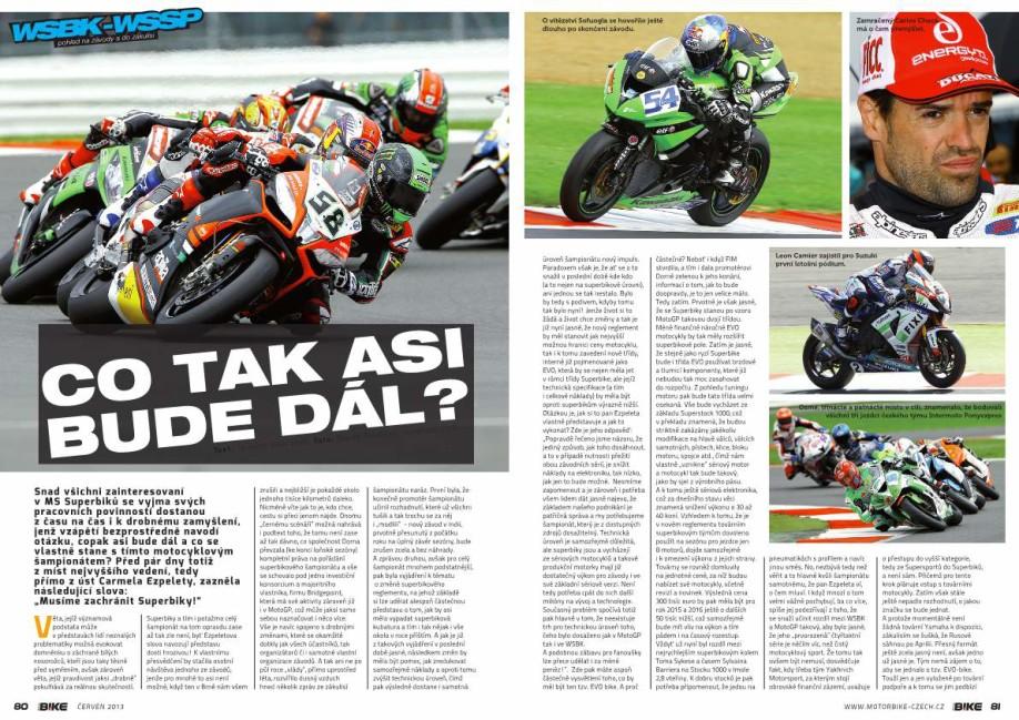 motorbike-09-2013-n
