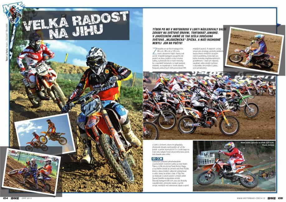 motorbike-09-2013-q