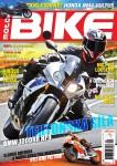 motorbike-09-2014-a