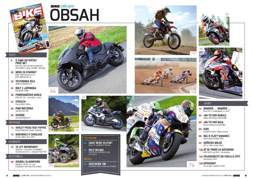 motorbike-09-2014-b