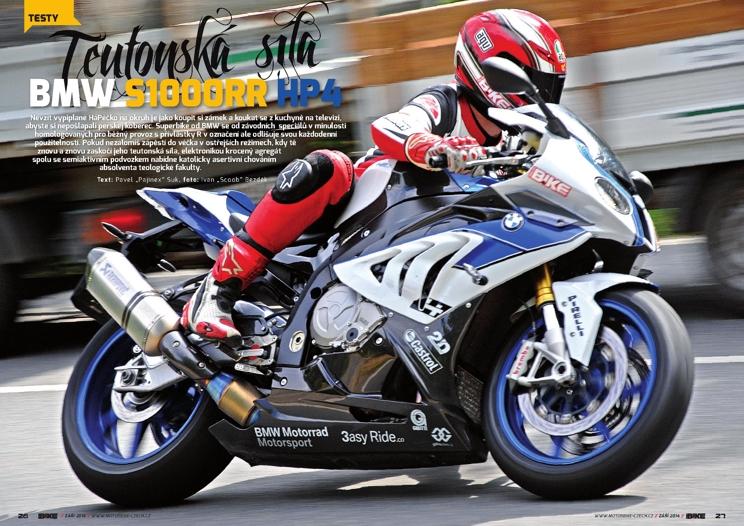 motorbike-09-2014-c
