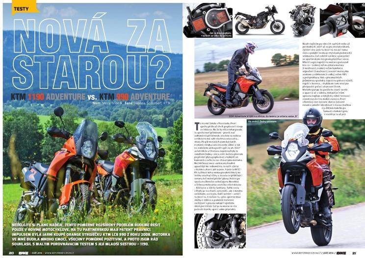 motorbike-09-2014-e