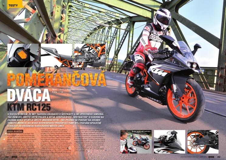 motorbike-09-2014-f