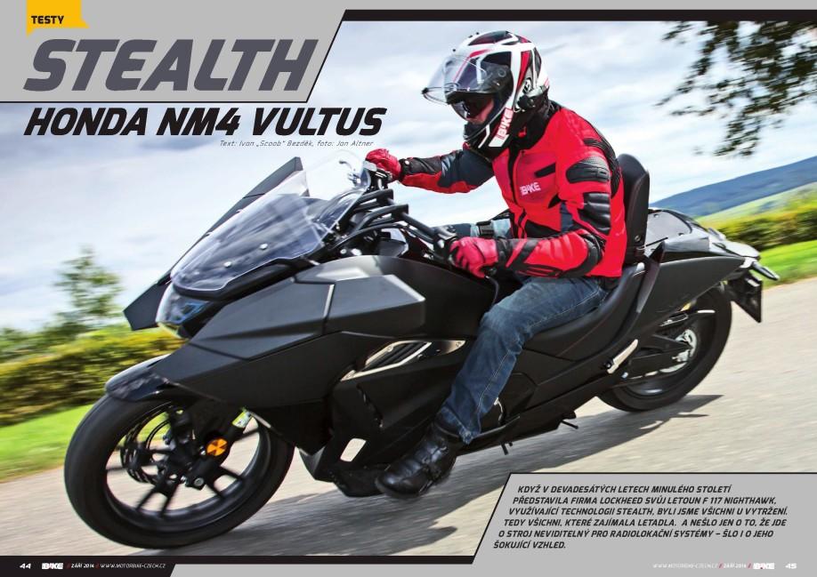 motorbike-09-2014-g