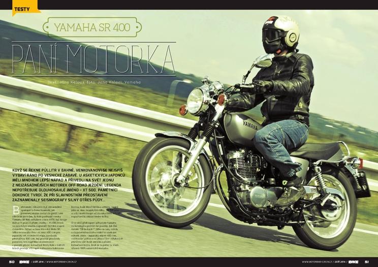 motorbike-09-2014-h