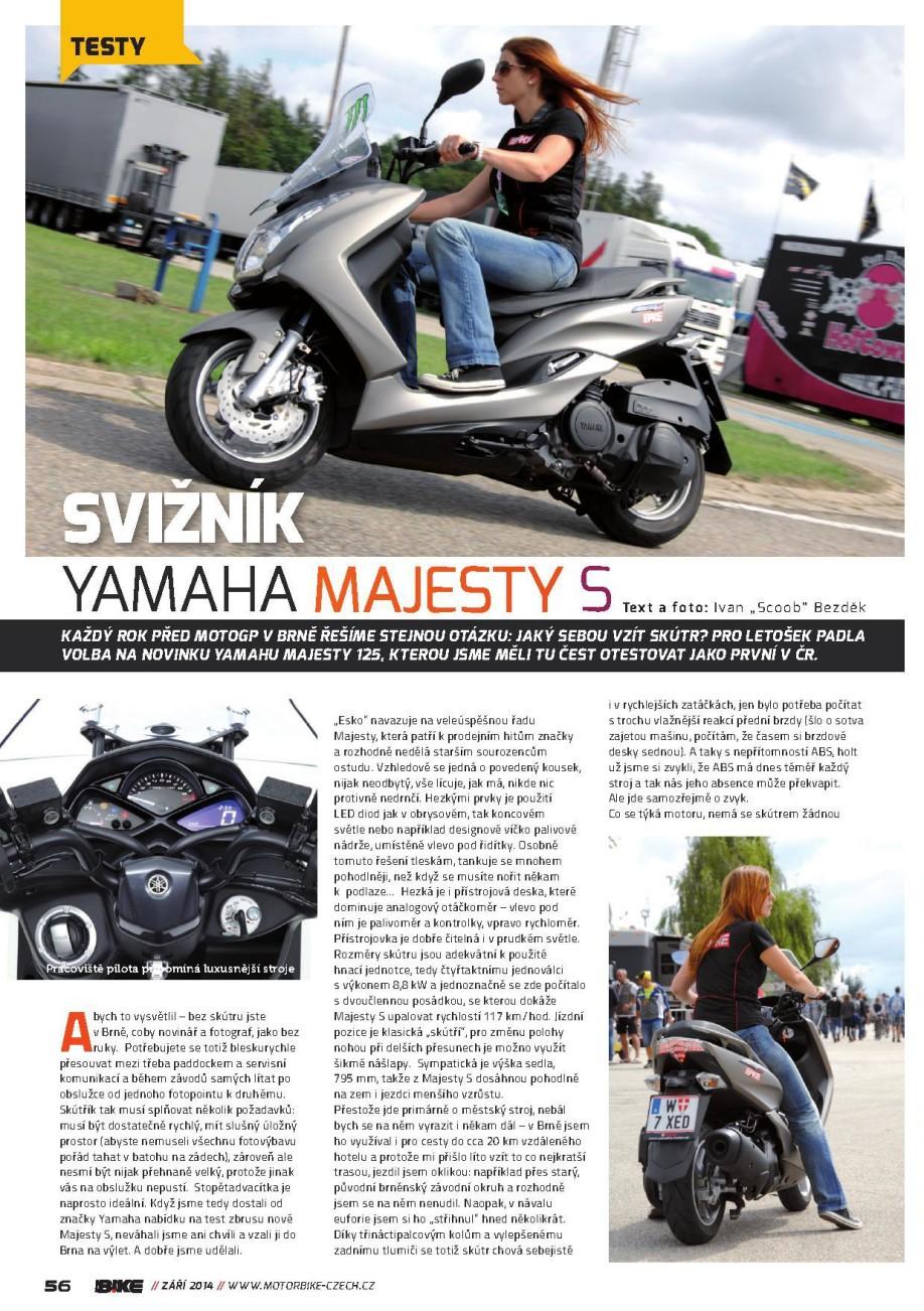 motorbike-09-2014-i