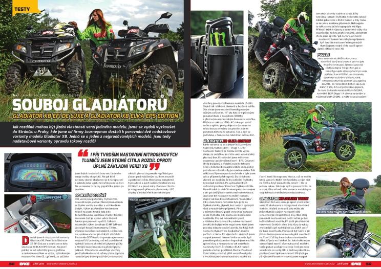motorbike-09-2014-j