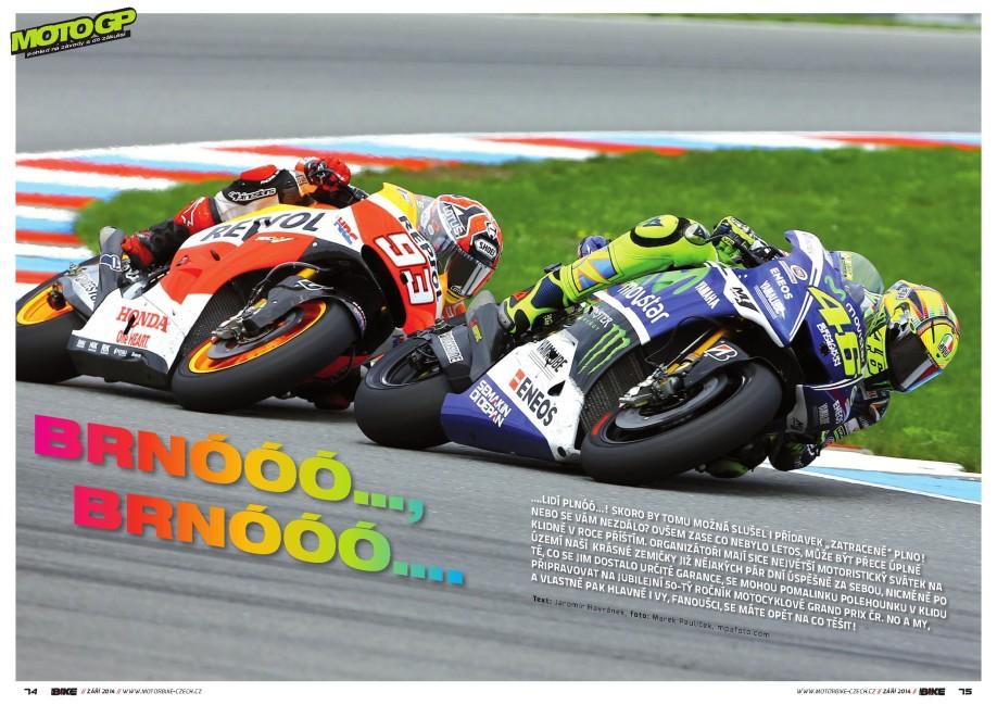 motorbike-09-2014-l