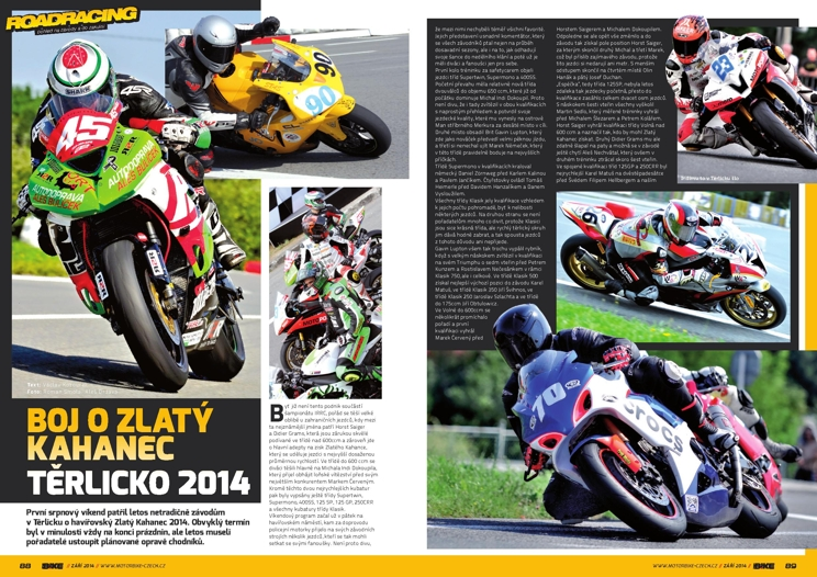 motorbike-09-2014-m