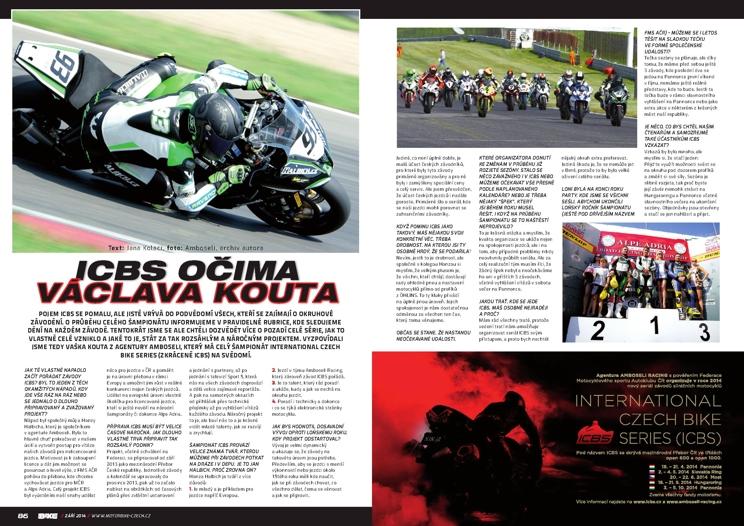 motorbike-09-2014-n