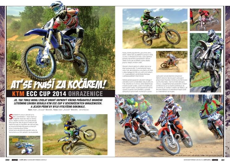 motorbike-09-2014-o