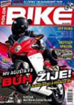 motorbike-10-2012-a