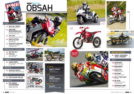 motorbike-10-2012-b